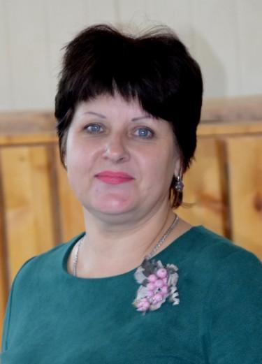 Директор - Чертина Елена Александровна.JPG